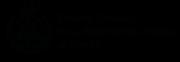 consejo_logo