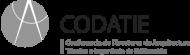 logo-codatieBN