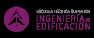 logo_ETSIE_CAST